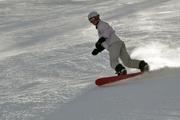 Eastern European Ski Resorts