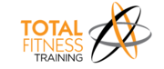 Total Fitness Training