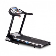 Buy Treadmills Online from Little Bloke Fitness