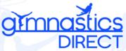 Gymnastics Direct
