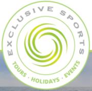 Exclusive Sports Pty Ltd