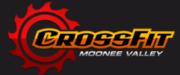 CrossFit Moonee Valley