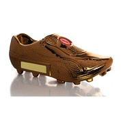 Buy trophies online,  Football trophies,  Sports trophies,  Sports medals