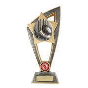 Prime Trophies For Cricket,  Dance,  Football,  Dance,  Corporate Awards