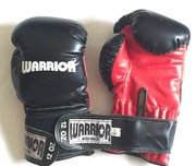 BOXING GLOVES NEVER USED