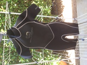 Wetsuit- Billabong