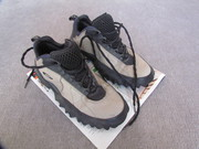 Used Oakley Walking Shoes