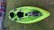 Kayak 12ft