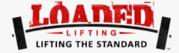 Powerlifting Belt Australia | Australian Powerlifting Supplies