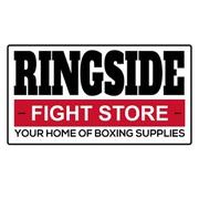 Ringside Boxing Australia