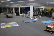 Find Durable Rubber Gym Flooring In Australia – Call 1800 722 666