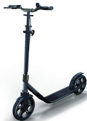 Adult & Commuter Scooters Australia