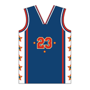 Custom made basketball uniforms,  Printed Sports Uniforms Perth